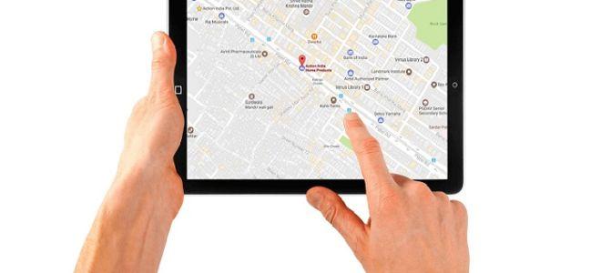 GPS трекер для детей – безопасность ребенка и спокойствие родителей