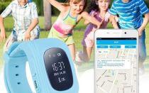 Smart Baby Watch – умные детские часы из Китая. Проясняем ситуацию по поводу качества