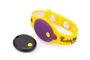 Buddy Tag браслет